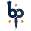 Buffalo PASS logo
