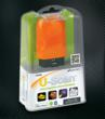 Actron U-Scan Code Reader