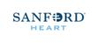 Sanford Heart Hospital Leads Way in New Vein Procedure for Coronary...