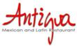 Antigua Latin Restaurant and Catering Holding First Ever West Allis...