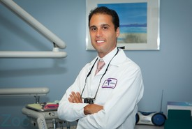 New Brooklyn Heights Dental Office, Brooklyn Dental, to Provide the Latest Dental Technololgy