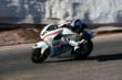 Solar-Powered Lightning Motorcycle Wins 91st Pikes Peak International...
