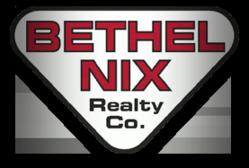Bethel Nix Realty
