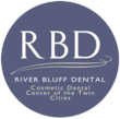 River Bluff Dental Continues High Technology Update