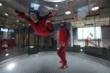 iFLY Indoor Skydiving, enterntainment