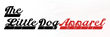 JAZSUCCESS-ENTERPRISES, LLC Launches Website Featuring Quality Dog Products