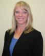 BreakThrough Physical Therapist Earns Women's Health Clinical Specialist Certification