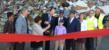 Friedman Recycling Opens Albuquerque Facility