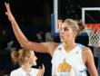 DuPont Announces Sponsorship of WNBA's Elena Delle Donne