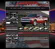 Simple, Powerful, and Effective Marketing Solutions of Carsforsale.com® Available to New Member American Auto Sales