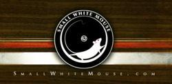 SmallWhiteMouse.com