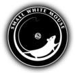 SmallWhiteMouse.com logo