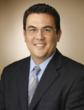 Advanced Discovery Announces New President