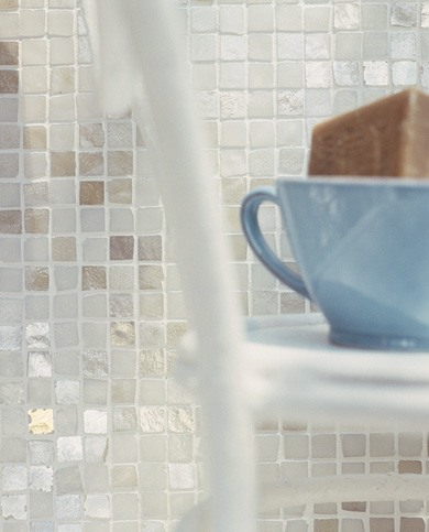 Mission stone tile chattanooga and nashville locations for Vetro casa dolce casa