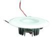 LED Boat Light for Flusht Mount Applicatoins