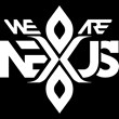 (We Are) Nexus, Carmen Rainier, Nick Gunn, EDM, Trance, Tech House
