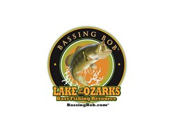 BassingBob.com is the only website devoted to bass fishing at the Lake of the Ozarks