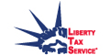 Liberty Tax Service Finalizes the End of Tax Season in Times Square