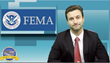 FEMA Contracts: MBTA Shut Down Until Further Notice; FEMA Urges...