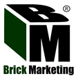 SEO Firm Brick Marketing Hires New Marketing Assistant Katherine Tsoukalas