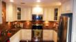 Everhart Construction Kitchen Remodel