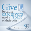 Online Caregiver Support Network Launches Crowdfunding Campaign:...