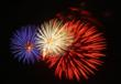 Poulsbo's Little Norway Hosts Its Annual 3rd of July Celebration