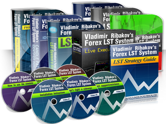 New forex system 2013