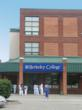 Berkeley College Expands Programs and Adds Locations in Merger with...