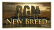 Destiny Image Partners With Reverence Gospel Media to Launch New...