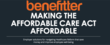 Benefitter Sees $5 Billion Savings to U.S. Employers in 2014 Based on...
