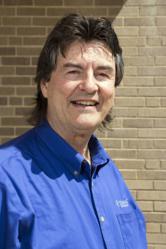 Bill Rieken