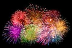 autism, independence day, 4th of July, tips for autism, sensory overload