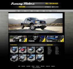 http://www.freewaymotors1411.com/