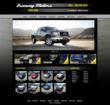 Modesto, California Auto Dealer, Freeway Motors Used Cars Joins Carsforsale.com®