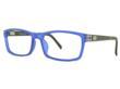 Mario Galbatti Eyewear, Plume Paris Eyewear, Dolabany Eyewear by http://www.BestImageOptical.com