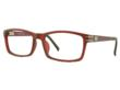 Mario Galbatti Eyewear, Dolabany Eyewear, Plume Paris Eyewear by www.BestImageOptical.com