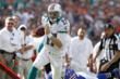 Tannehill Improves in His Second Year - Dolphins Tickets Available for...