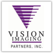 Vision Imaging Partners