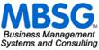 MBSG - IT Support, IT Consulting | Los Angeles, CA