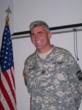 Military Veteran Earns Own Company: Gregory Murphy Wins Operation...