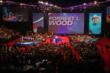 2013 FLW Forrest Wood Cup Releases Details of Upcoming Tournament and...