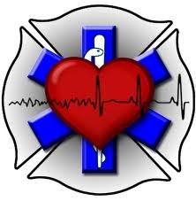 First Response Training,LLC