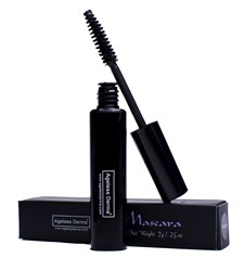 Ageless Derma Mascara