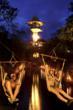Xplor Fuego, a Bright New Adventure by Experiencias Xcaret