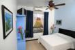La Sirena Room