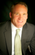 Parallel 6 Announces New Hire Jesse O'Gorman as Chief Operating...