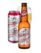 Schell's Brewery Releases Schell Shocked Grapefruit Radler Beer