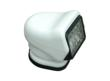 GL-30004 Golight Stryker LED Boat Light from Larson Electronics