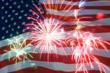 ITX Design Running July 4th Special Promotion for Low Priced Hosting...